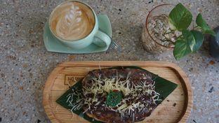 Foto review Unison Cafe oleh Meri @kamuskenyang 3