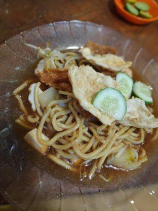 Foto 2 - Makanan(Mie belitung) di Laksa Lao Hoe oleh Gabriel Yudha   IG:gabrielyudha