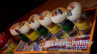 Foto 2 - Makanan di Gunpowder Kitchen & Bar oleh Mich Love Eat