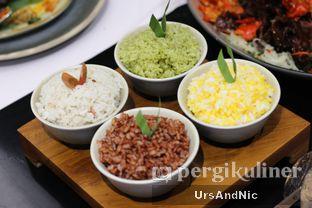 Foto 8 - Makanan di Seia oleh UrsAndNic