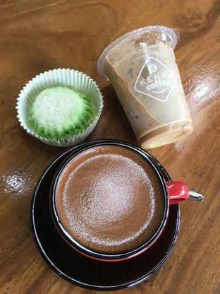 Foto review Kenal Coffee oleh Prido ZH 22