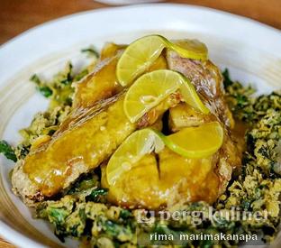 Foto - Makanan di Tomtom oleh Marimakanapa