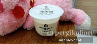 Foto 1 - Makanan di Ben Gong's Tea oleh Mich Love Eat