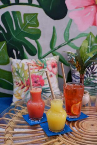 Foto 23 - Makanan di The Local Garden oleh yudistira ishak abrar