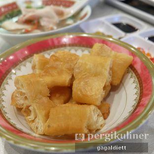 Foto 3 - Makanan di Ya Hua Bak Kut Teh oleh GAGALDIETT