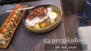Foto 1 - Makanan di Shinjiru Japanese Cuisine oleh Gregorius Bayu Aji Wibisono