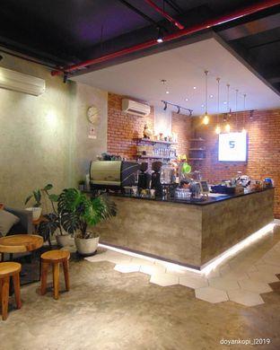 Foto review Sira Kopi oleh Kuliner Addict Bandung 2