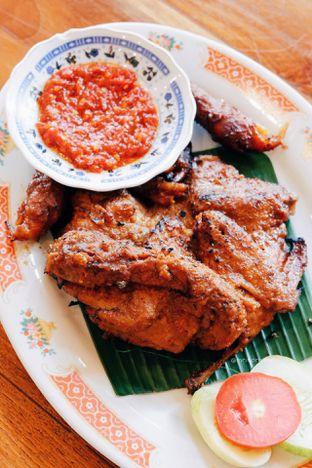 Foto 8 - Makanan di Kluwih oleh Indra Mulia