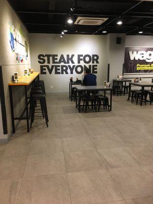 Foto 8 - Interior di Waroeng Steak & Shake oleh Mariane  Felicia