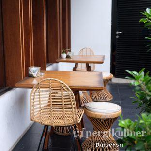 Foto 10 - Interior di Convivium oleh Darsehsri Handayani
