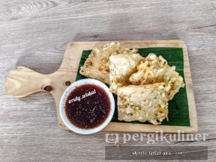 Foto review Cecemuwe Cafe and Space oleh Ruly Wiskul 4
