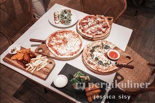 Foto 7 - Makanan di 91st Street oleh Jessica Sisy