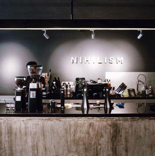 Foto review Nihilism Coffee oleh Della Ayu 4