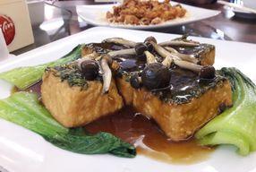 Foto Guilin Restaurant