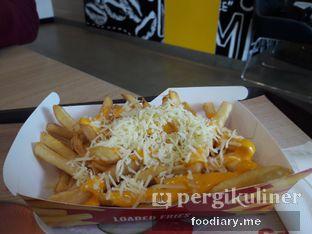 Foto 3 - Makanan di McDonald's oleh @foodiaryme | Khey & Farhan