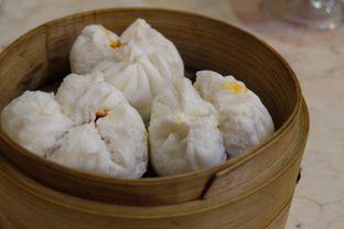 Foto 1 - Makanan di Eastern Kopi TM oleh Marisa Aryani