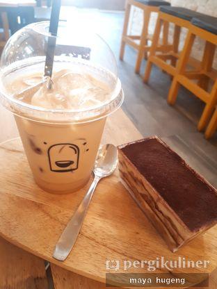 Foto 2 - Makanan di The Little Prince Coffee oleh maya hugeng