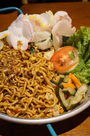 Foto 3 - Makanan di The People's Cafe oleh Kelvin Tan