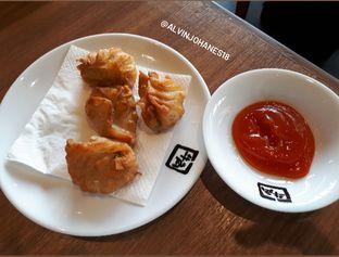 Foto 2 - Makanan di Gyu Kaku oleh Alvin Johanes