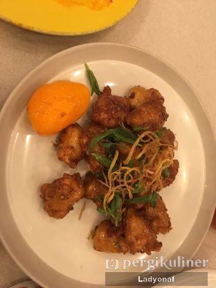 Foto 9 - Makanan di Ling Ling Dim Sum & Tea House oleh Ladyonaf @placetogoandeat