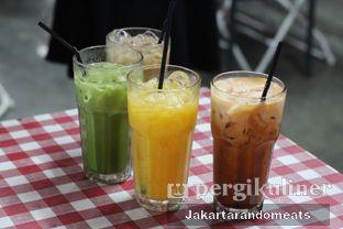 Foto 16 - Makanan di Warung Nagih oleh Jakartarandomeats