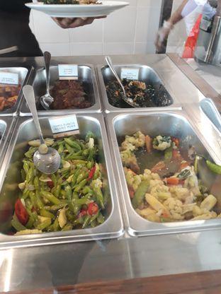 Foto 4 - Makanan di Ruma Eatery oleh Mouthgasm.jkt