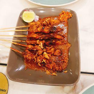 Foto 3 - Makanan di Jong Java oleh El Yudith