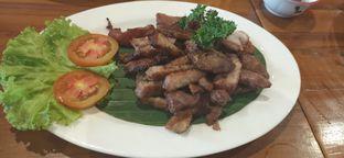 Foto 8 - Makanan di Wasana Thai Gourmet oleh Evan Hartanto
