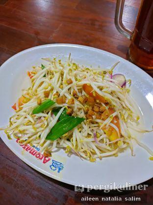 Foto review Aroma Sop Seafood oleh @NonikJajan  5