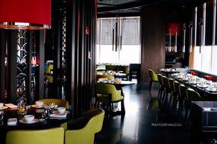 Foto 35 - Interior di Hakkasan - Alila Hotel SCBD oleh Indra Mulia