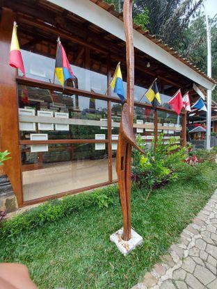 Foto review Pendopo Ciherang oleh Mouthgasm.jkt  4
