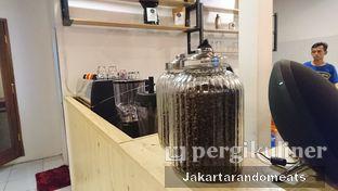 Foto review Atjehnese Coffee Roastery oleh Jakartarandomeats 12