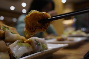 Foto 9 - Makanan(Cheong Fun Cakwe) di Tim Ho Wan oleh Elvira Sutanto