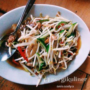 Foto 3 - Makanan di Telaga Seafood oleh Anisa Adya