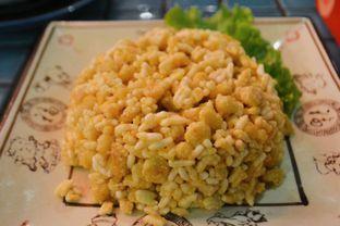 Foto 1 - Makanan di Fook Yew oleh IG: biteorbye (Nisa & Nadya)