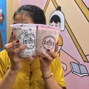 Foto 5 - Makanan di Yomie's Rice X Yogurt oleh natalia || (IG)natjkt_foodie