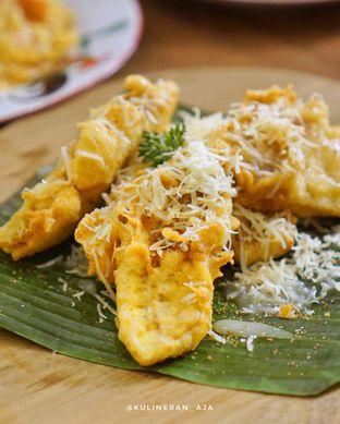 Foto 3 - Makanan di WPK (Warung Pengepul Kayu) oleh @kulineran_aja