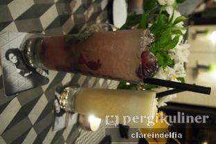 Foto review Gia Restaurant & Bar oleh claredelfia  3
