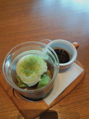 Foto 2 - Makanan di Cafelulu oleh Meyrani Putri