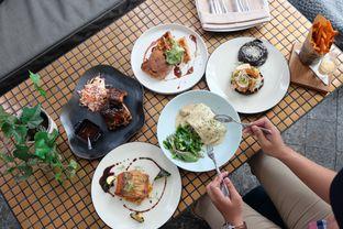 Foto 2 - Makanan di Cassis oleh Astrid Huang | @biteandbrew