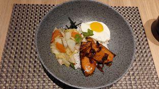 Foto 1 - Makanan di Maison Tatsuya oleh Pecinta Kuliner