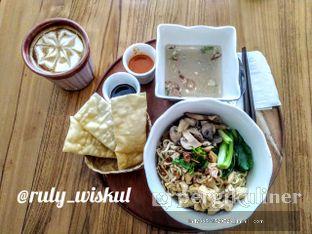 Foto review Java Soul Coffee oleh Ruly Wiskul 2