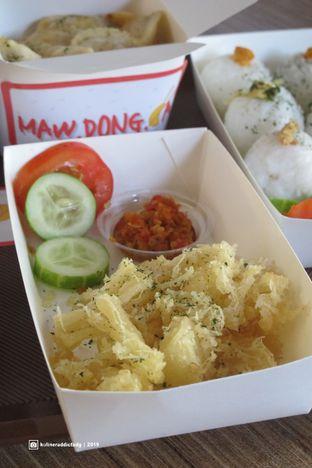 Foto 5 - Makanan di Maw.Dong.Ca oleh Kuliner Addict Bandung