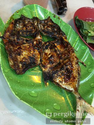 Foto 4 - Makanan di Bola Seafood Acui oleh Melody Utomo Putri