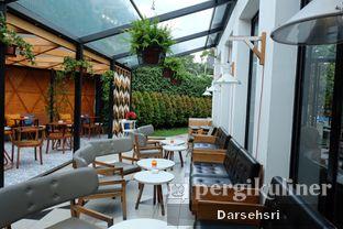 Foto 9 - Interior di Saka Bistro & Bar oleh Darsehsri Handayani