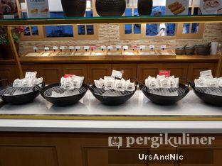 Foto 5 - Makanan di Samjin Amook oleh UrsAndNic