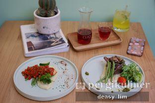 Foto 3 - Makanan di Cliq Coffee & Kitchen oleh Deasy Lim