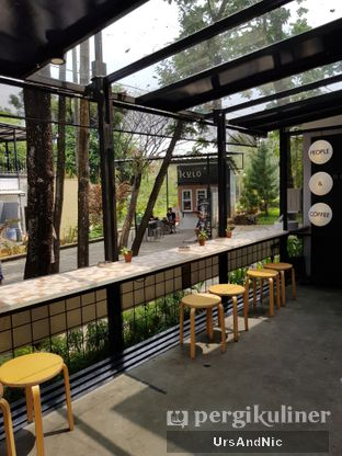 Foto review Popolo Coffee oleh UrsAndNic  4