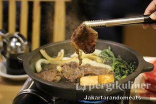Foto review Takemori Shabu-Shabu oleh Jakartarandomeats 1