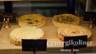 Foto review Phos Coffee oleh Deasy Lim 15